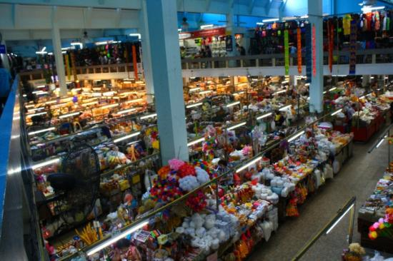 Shopping Guide for Chiang Mai: Travel Guide on TripAdvisor