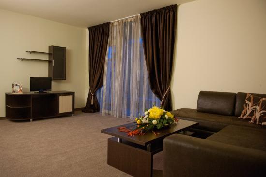 Spa Hotel Astraea