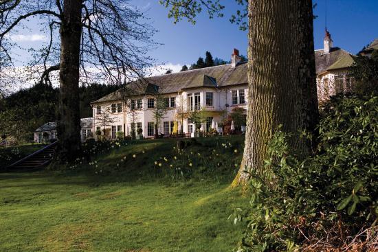 Photo of Hilton Dunkeld House
