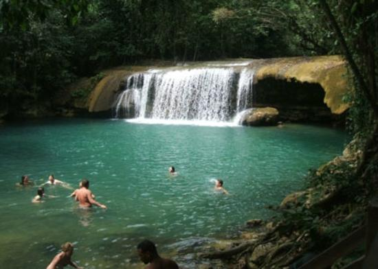 Real Tours Jamaica Day Tours Falmouth Top Tips Before