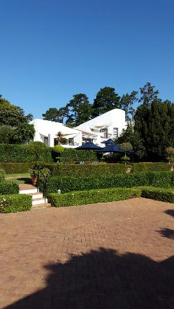 Villa du Sud! Ein Traum!!!