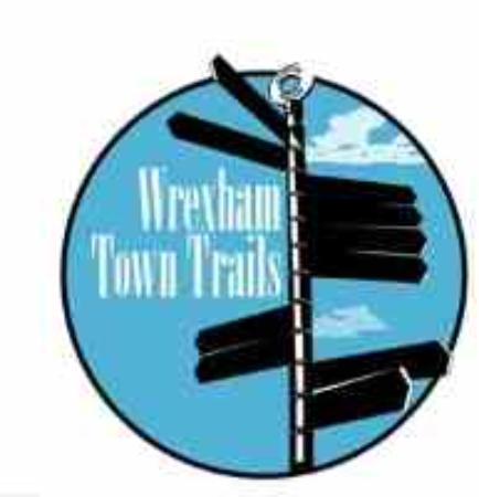 Wrexham Town Trails