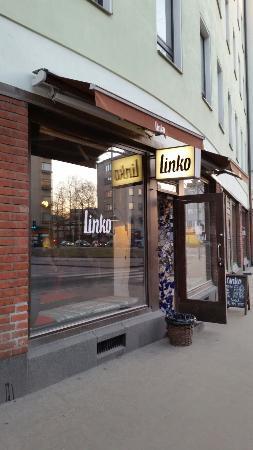 Linko Helsinki