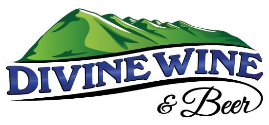 Divine Wine & Beer