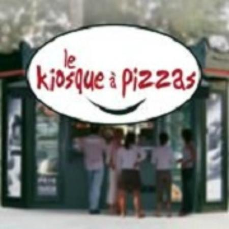 Le Kiosque 224 Pizzas Castelsarrasin Restaurantanmeldelser Tripadvisor