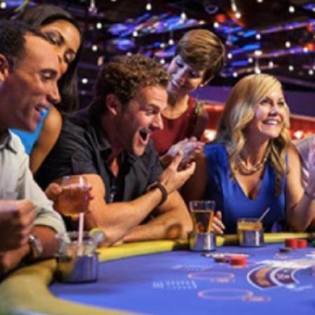 Lady luck casino marquette reviews