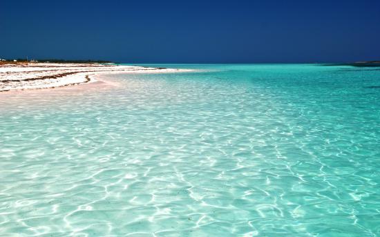 Cay Beach Tripadvisor