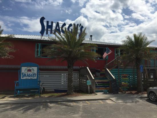 Shaggys Picture Of Shaggy S Biloxi Tripadvisor