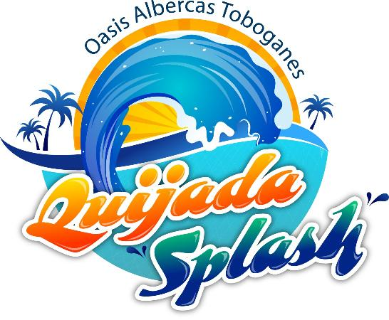‪Quijada Splash‬