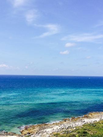 Cozumel 2019 Best Of Cozumel Tourism Tripadvisor
