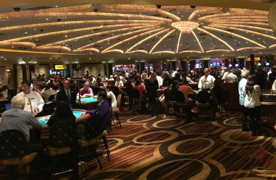 caesars palace online casino slizing hot