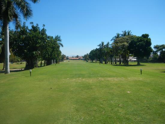 El Cid Golf & Country Club: ??