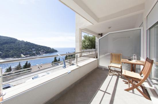 Villa Katarina - UPDATED 2017 Reviews & Price Comparison (Dubrovnik, Croatia) - TripAdvisor