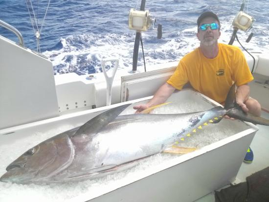 magic sportfishing picture of magic sport fishing ForMagic Sport Fishing