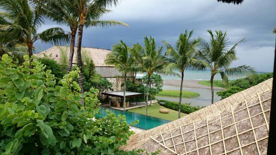 Pantai Lima Villas : Villa Mary!