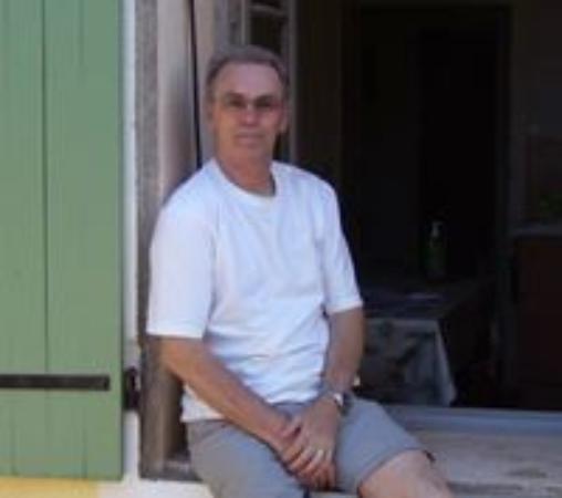 John M
