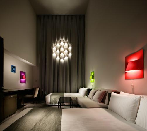 Super lage shibuya granbell hotel shibuya bewertungen tripadvisor