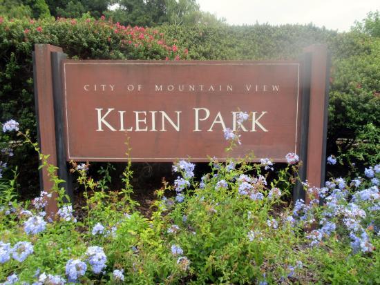 Klein park