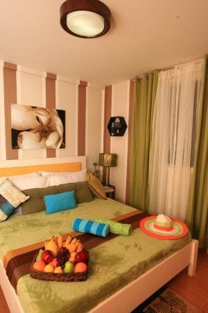 Coron Underwater Garden Resort Prices Hotel - These amazing floating villas have underwater bedrooms