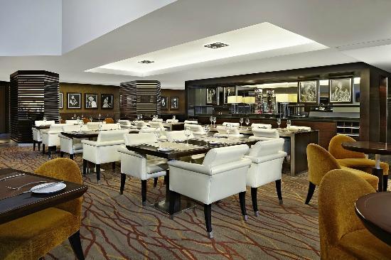 Gullivers Restaurant