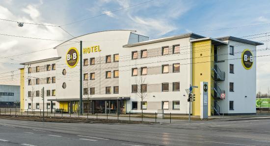 B B Augsburg b b hotel augsburg tyskland omdö och prisjämförelse tripadvisor
