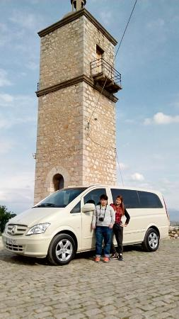 Dating Dias αυτοκίνητο κυνήγι θησαυρού χρονολόγηση ιστοσελίδες Χάντιγκτον