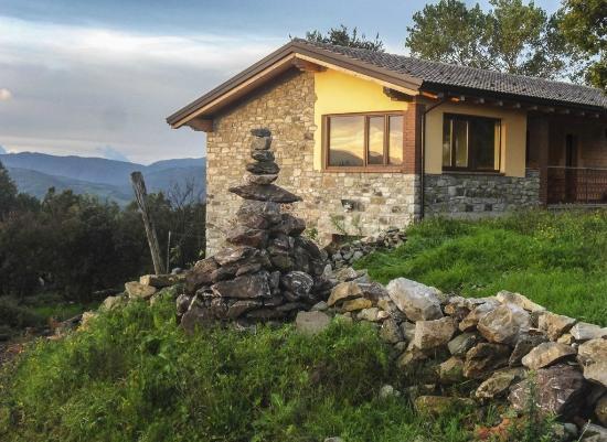 B&B Casa Berbera