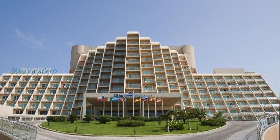 Photo of Blau Varadero Hotel Cuba