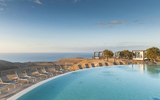 Photo of Sheraton Salobre Golf Resort & Spa Maspalomas