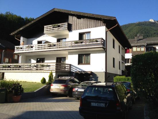 Rai House