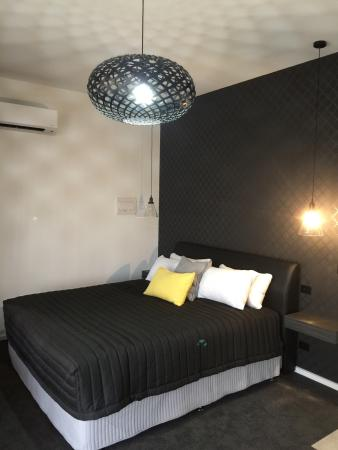 Indulge Apartments CBD
