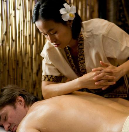 anmeldelser massage thai massage brylle