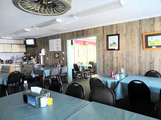 Beanas Breakfast Review Of Beana S Kitchen Oak Island Nc Tripadvisor