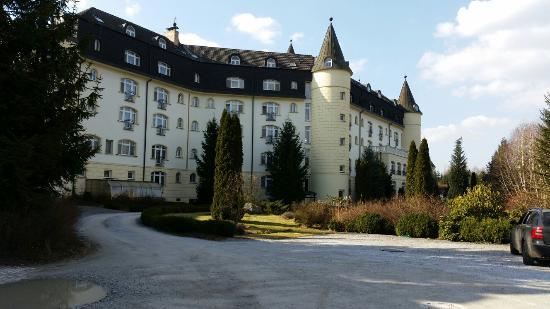Hotel Sen Depandance