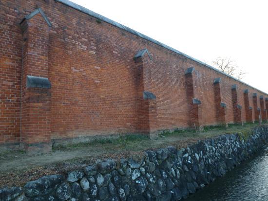 前橋刑務所