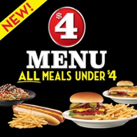 Steak 39 n shake stuart restaurant reviews phone number for Steak n shake dining room hours