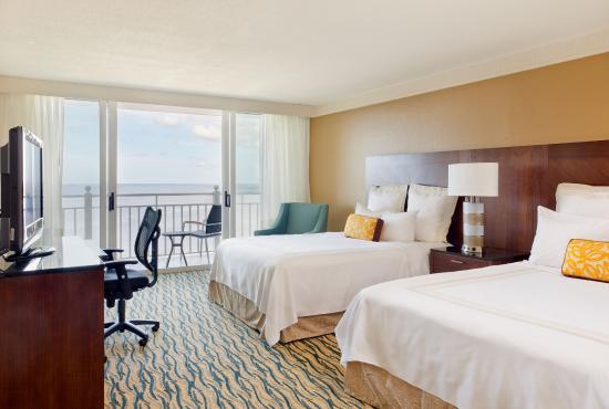 Hilton Head Marriott Resort Amp Spa Updated 2018 Prices