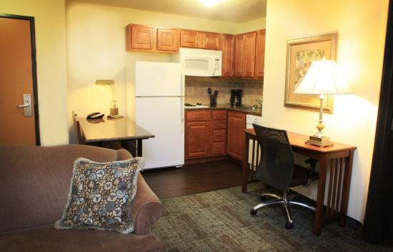 Staybridge Suites Columbia 81 99 Updated 2019 Prices