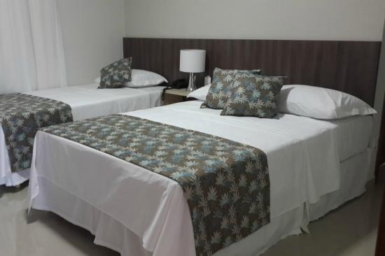 Premium Palace Hotel