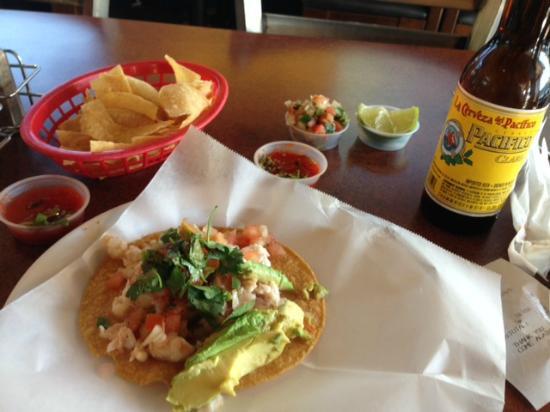 Breakfast Restaurants Maricopa Az