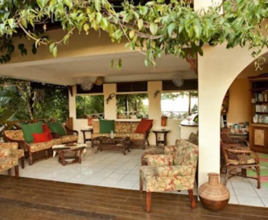 Villa capri updated 2018 prices reviews st lucia for Villa capri
