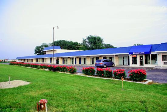 Photo of Tollway Inn South Beloit