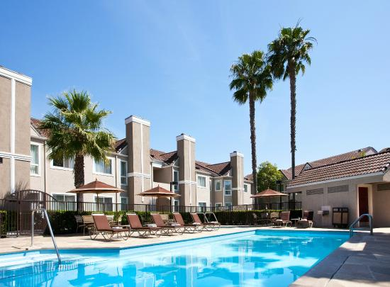 Photo of Residence Inn Huntington Beach Fountain Valley