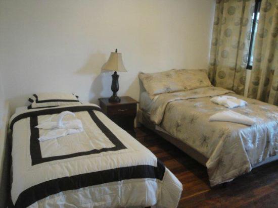 Hotel Posada Dona Juanita