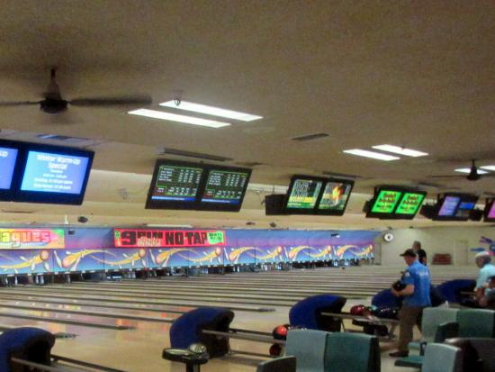 Cloverleaf Family Bowl Fremont Ca Top Tips Before You