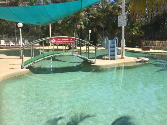 Ingenia Holidays One Mile Beach Updated  Prices Campground Reviews Port Stephens Anna Bay Australia Tripadvisor