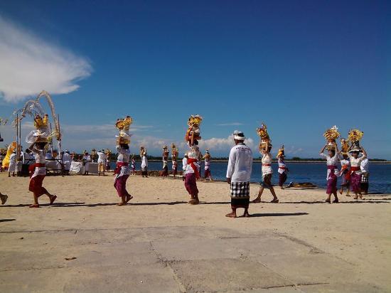 Bali Tenaya Putra - Day Tours