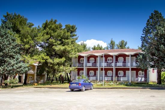 Pictures of Rivijera Villas - Vodice Photos