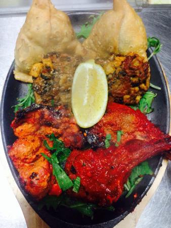 Indian Restaurant Nambucca Heads