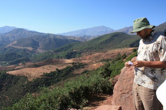 Morocco Experience Tours : With mohamed you will discover the real Morocco